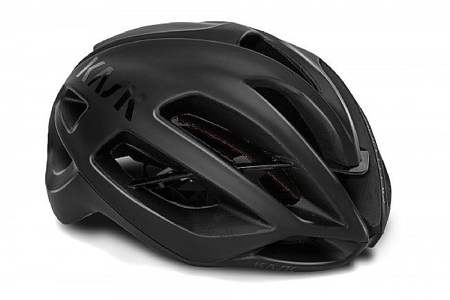 Kask Protone Helmet Matt Black