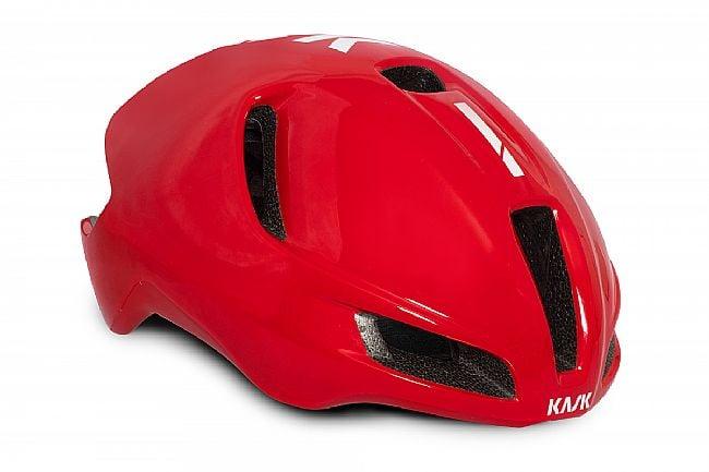 Kask Utopia Helmet Red