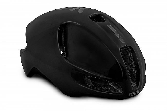 Kask Utopia Helmet Matte Black