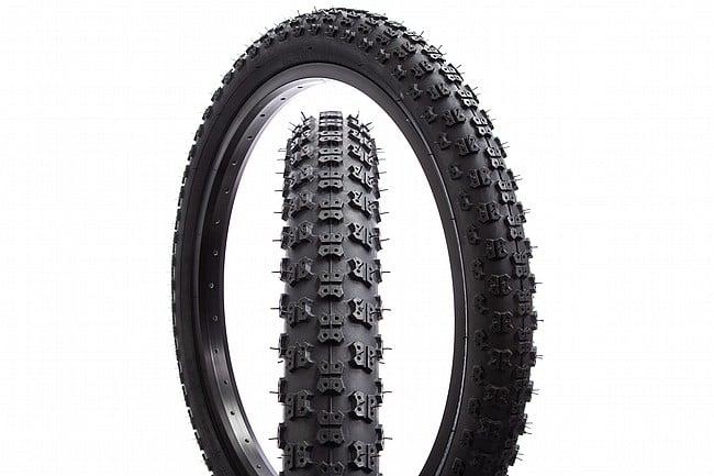 Kenda K50 14 Inch Tire (254)