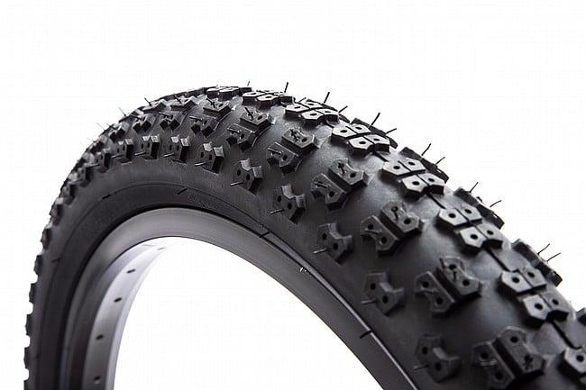 Kenda K50 20 Inch Tire (406)