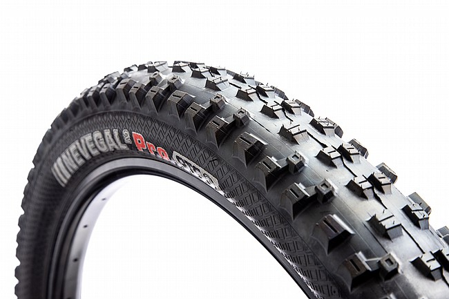 Kenda Nevegal 2 Pro K1211 27.5 Inch MTB Tire