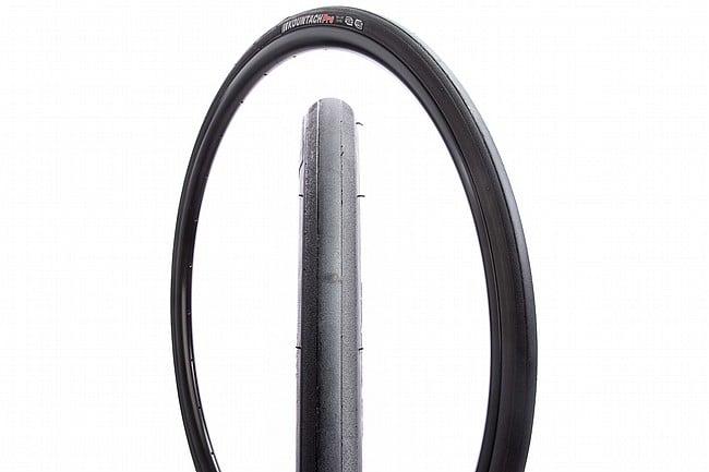 Kenda Kountach Pro K1092 Road Tire Black