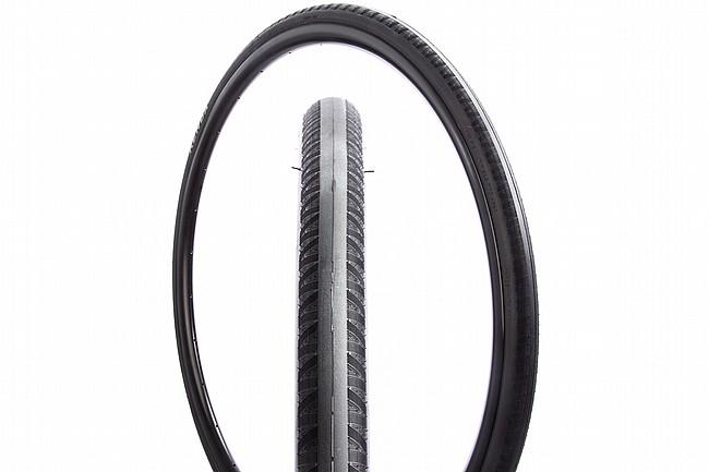Kenda K1081 Kadence Folding Road Tire Black 700 x 23