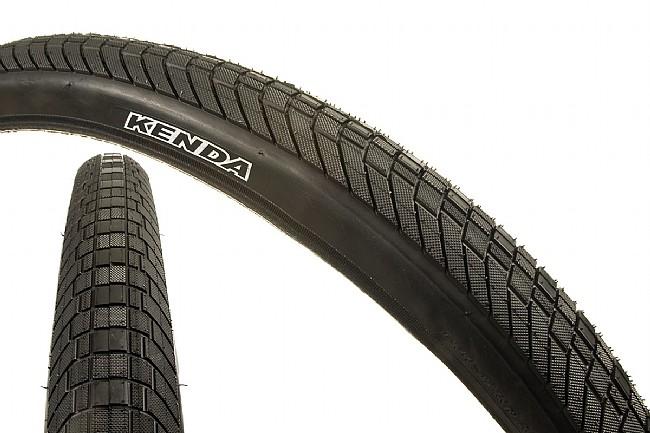 Tire Price Match >> Kenda K1052 Kranium 24 Inch Tire (507) [212220] at BikeTiresDirect