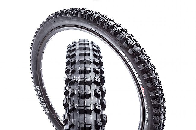 Kenda Nevegal X Pro Sport K1150 26 Inch MTB Tire 26 x 2.35 - DTC