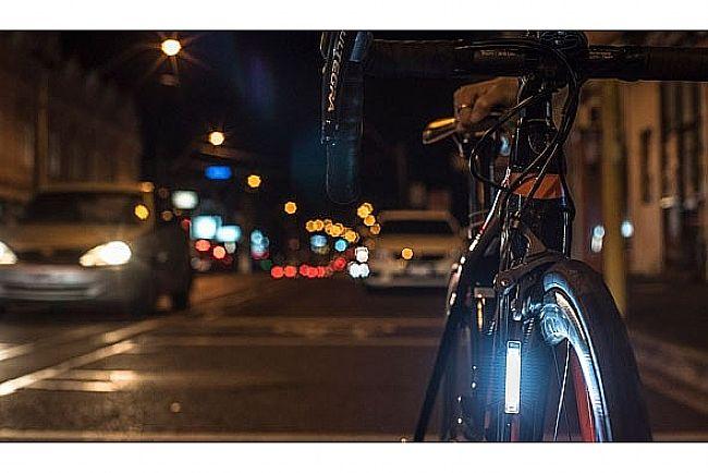 Knog Plus Front Light Knog Plus Front Light