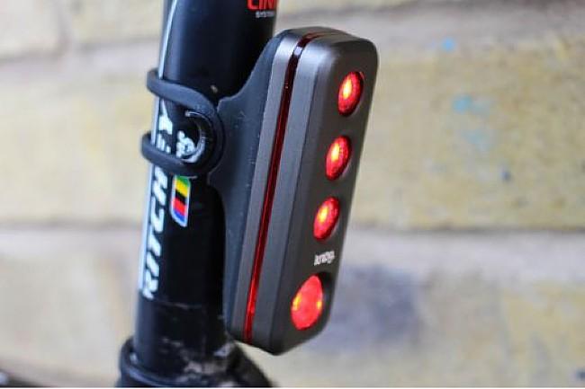 Knog Blinder Road R70 Tail Light