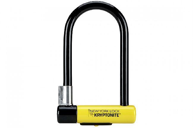 Kryptonite New York STD U-Lock Kryptonite New York STD U-Lock
