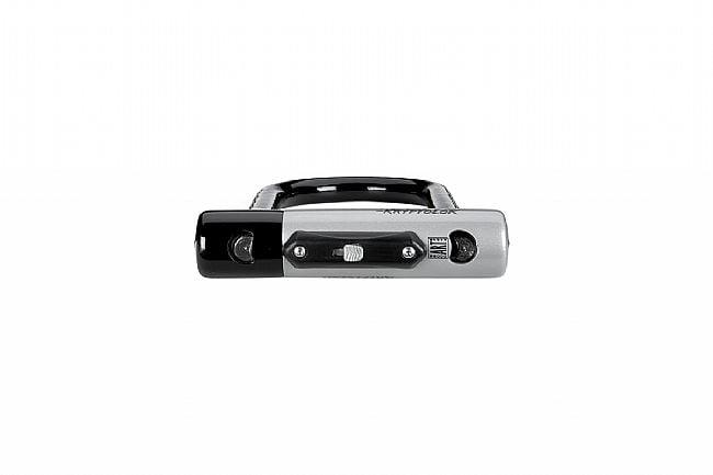 Kryptonite Kryptolok Standard U-Lock with Flex Cable Kryptonite Kryptolok Series 2 STD U-Lock with Cable