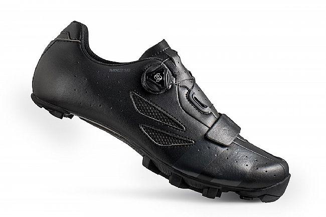 Lake MX218-X Wide MTB Shoe Lake MX218-X Wide MTB Shoe