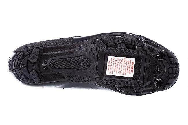 Lake Cable Shoe Repair