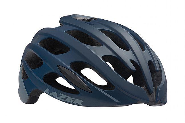 Lazer Blade+ MIPS Helmet Matte Blue Grey