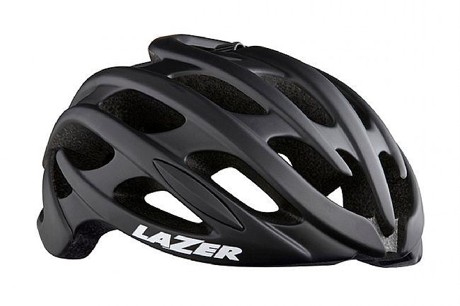 Lazer Blade+ MIPS Helmet Matte Black