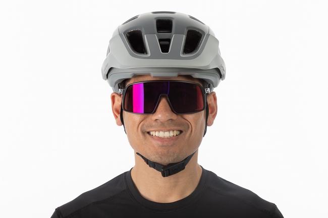 Lazer Jackal MTB Helmet Lazer Jackal MTB Helmet