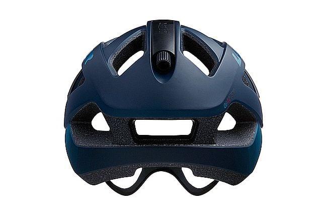 Lazer Cameleon MIPS Helmet Matte Dark Blue