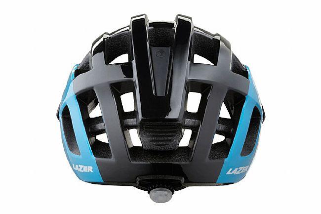 Lazer Compact DLX Helmet Lazer Compact DLX Helmet