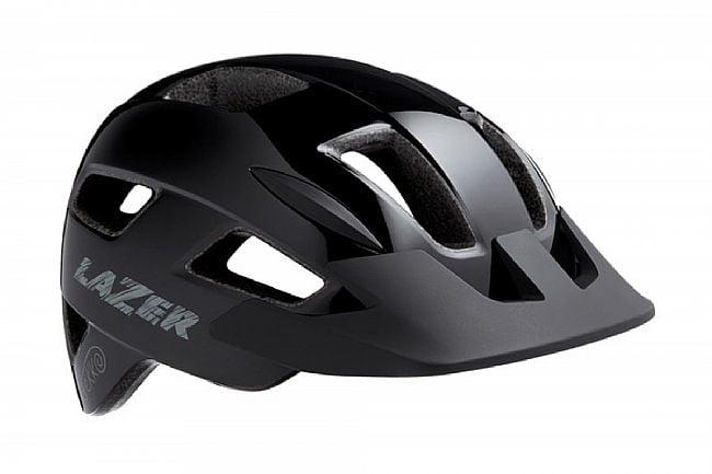 Lazer Gekko MIPS Childs Helmet Black - Universal Child