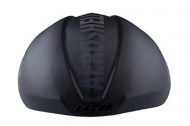Lazer Aero Shell G1 Black