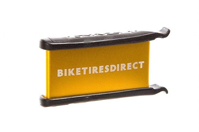 Lezyne BikeTiresDirect All In One Patch Kit Lezyne Custom Lever Kit BikeTiresDirect