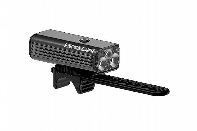 Lezyne Macro Drive 1300XL Front Light Lezyne Macro Drive 1300XL Front Light
