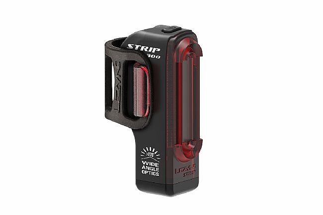 Lezyne Strip Drive Pro 300 Rear Light Lezyne Strip Drive Pro Rear Light 2020