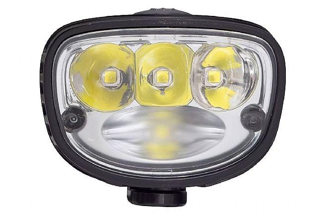 Light and Motion Seca 2500 Enduro Light Light and Motion Seca 2500 Enduro Light