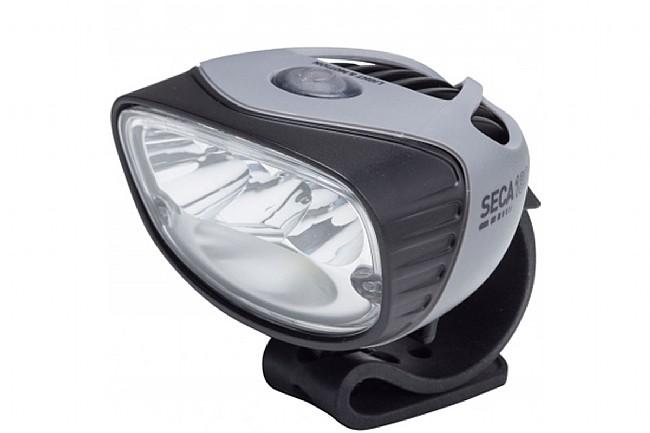 Light and Motion Seca 1800 Light Light and Motion Seca 1800 Light