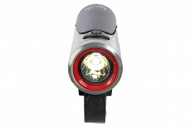 Light and Motion Streetfighter 1000 Front Light Light and Motion Urban 1000 Front Light