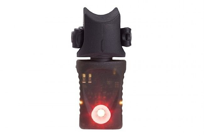 Light and Motion Vya TL Rear Light Light and Motion Vya TL Rear Light