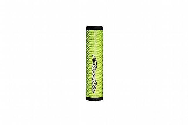Lizard Skins DSP 32.3 Grips Green
