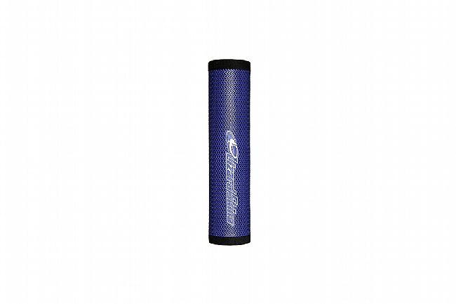 Lizard Skins DSP 30.3 Grips Blue