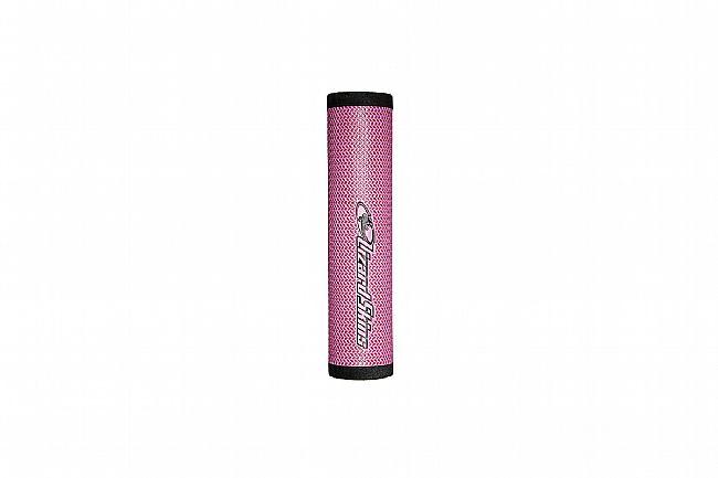 Lizard Skins DSP 30.3 Grips Pink