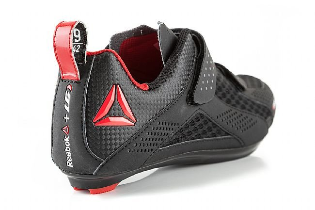 louis garneau mens actifly indoor cycling shoe at