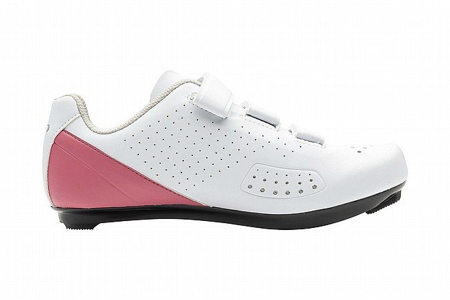 Louis Garneau Womens Jade II Road Cycling Shoe