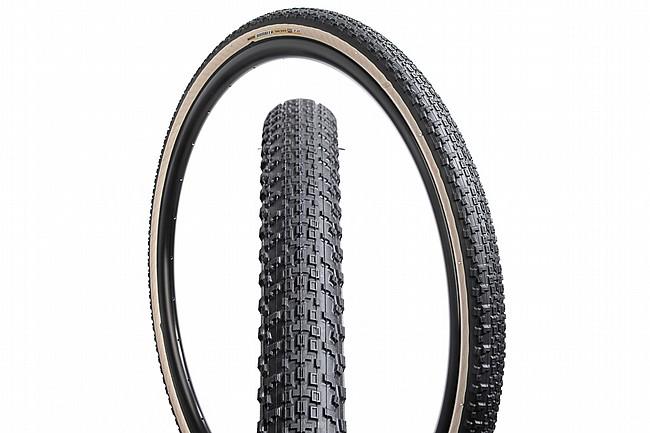 Maxxis Rambler 700c Gravel Tire TanWall