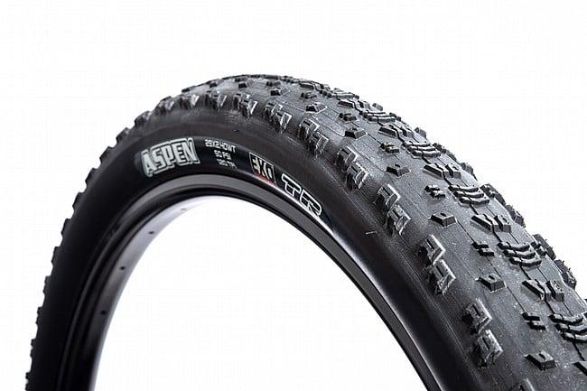 """Maxxis Aspen Wide Trail EXO/TR 29"""" MTB Tire Maxxis Aspen Wide Trail EXO/TR 29"""" MTB Tire"""