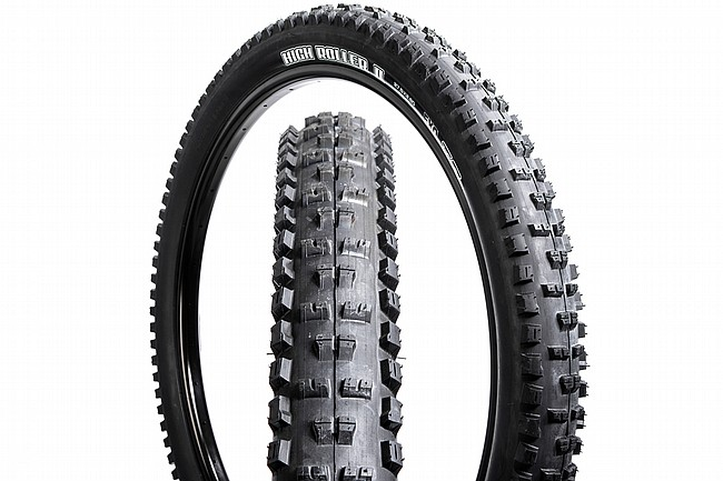 Maxxis HighRoller II 3C/EXO/TR 27.5+ MTB Tire Maxxis High Roller II 27.5 Plus MTB Tire
