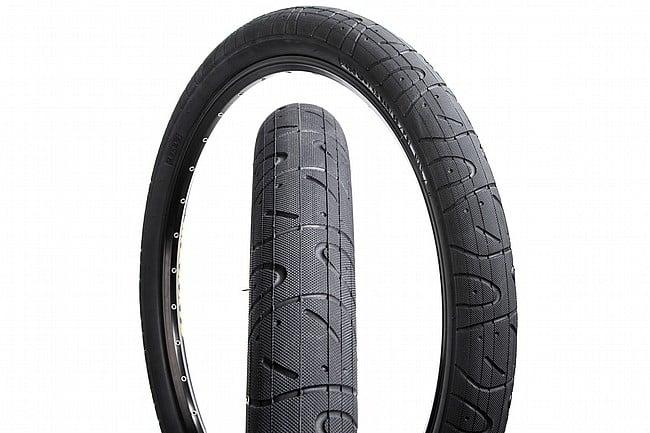 Maxxis Hookworm 27.5 Inch Tire