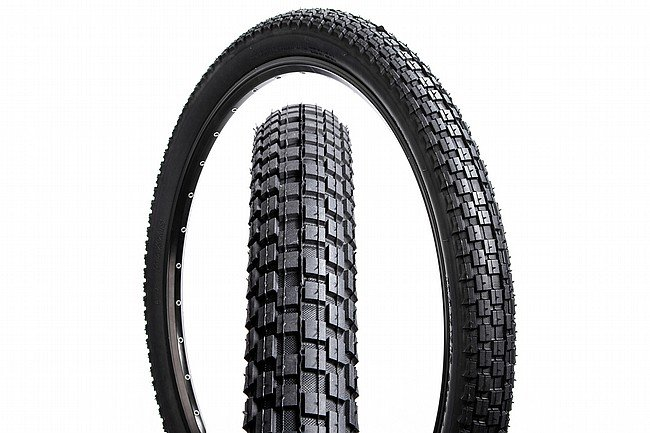 """Maxxis Holy Roller 24"""" Tire 24 x 1.85"""