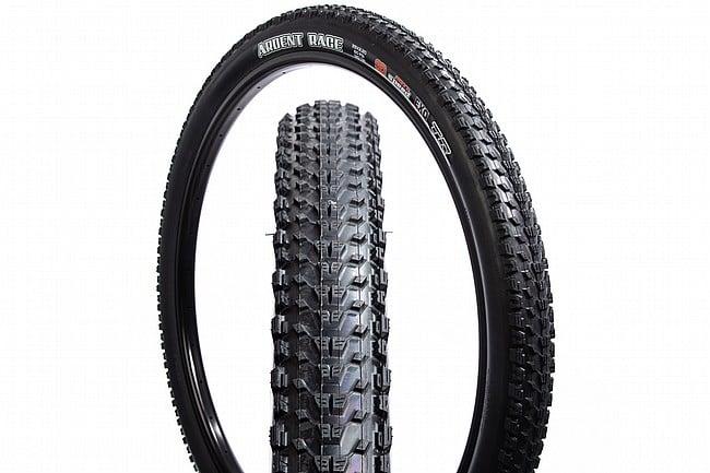 """Maxxis Ardent Race 29"""" 3C/EXO/TR MTB Tire"""