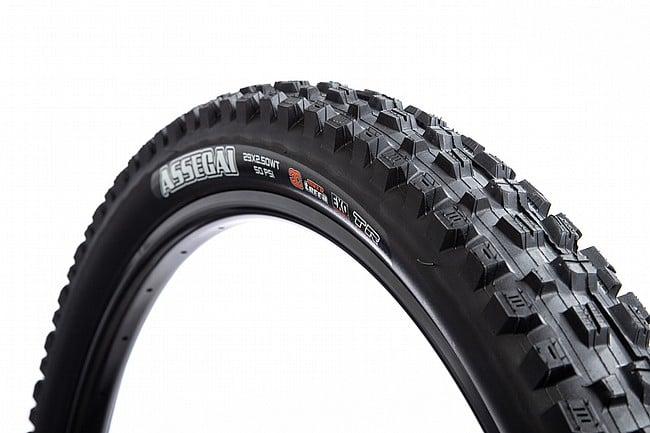 "Maxxis Assegai 29"" Wide Trail 3C/EXO+/TR MTB Tire"