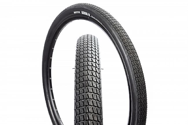Maxxis DTR-1 650b Urban Tire Maxxis DTR-1 650b Urban Tire