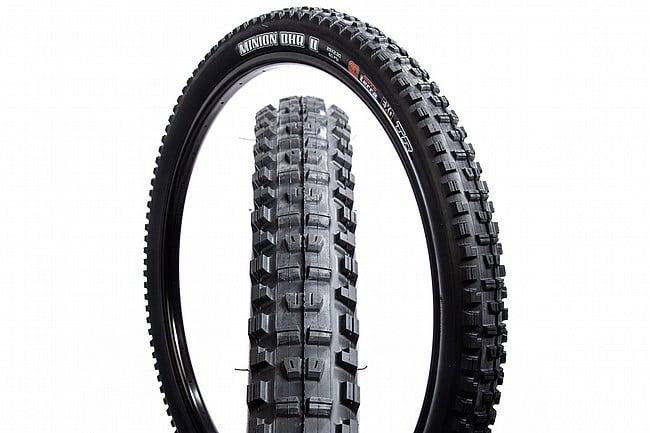 """Maxxis Minion DHR II 27.5"""" x 2.6 MTB Tire"""