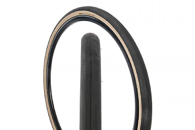 Maxxis Re-Fuse 700c MaxShield/TR Gravel Tire TanWall
