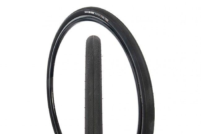 Maxxis Re-Fuse 700c MaxShield/TR Gravel Tire Black