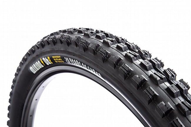 "Maxxis Minion DHF 20th Anniversary Edition 27.5"" MTB Tire"