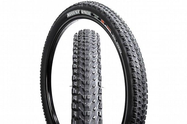 """Maxxis Ardent Race 27.5"""" 3C/EXO/TR MTB Tire Maxxis Ardent Race 27.5 MTB Tire"""