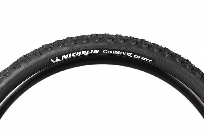 Michelin Country Gripr 26 Inch MTB Tire Michelin Country Grip