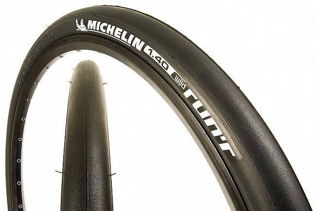 Michelin Wild RunR 29 Inch Tire